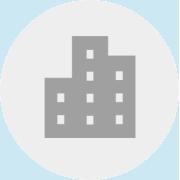 建物のメンテナンス、品質維持